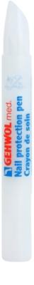Gehwol Med Pflege-Stick für brüchige und trockene Fingernägel