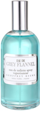 Geoffrey Beene Eau De Grey Flannel Eau de Toilette para homens 2
