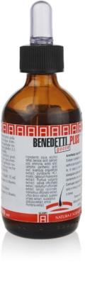Gestil Benedetti Plus сироватка проти випадіння волосся