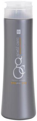 Gestil Care Shampoo für fettiges Haar