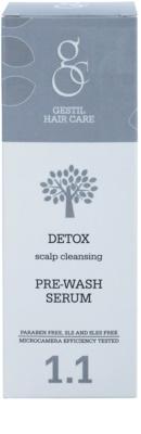 Gestil Detox Detox-Reinigungsserum 2