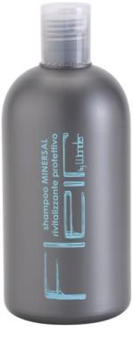 Gestil Fleir by Wonder mineralni šampon za vse tipe las