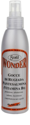 Gestil Wonder Gocce roztok s panthenolem