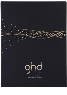 ghd Air сешоар 3