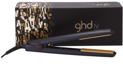 ghd IV Styler Collection alisador de cabelo 1