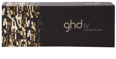 ghd IV Styler Collection alisador de cabelo 2