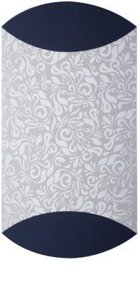 Giftino pudełko na prezenty floral duże (240 x 210 x 76 mm) 2