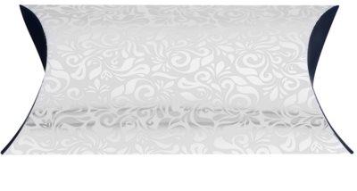 Giftino pudełko na prezenty floral małe (110 x 136 x 40 mm) 1