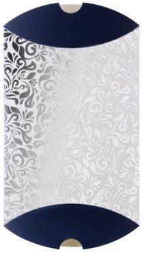 Giftino pudełko na prezenty floral małe (110 x 136 x 40 mm) 2