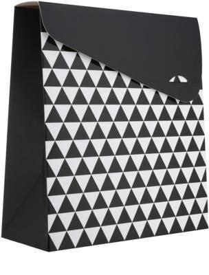 Giftino pudełko na prezent geometry duże (220 x 10 x 277 mm)