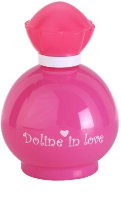 Gilles Cantuel Doline In Love Eau de Toilette für Damen 2