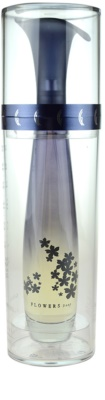 Gilles Cantuel Flowers Deep eau de parfum para mujer