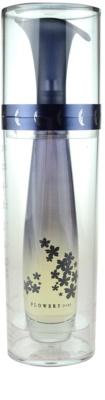 Gilles Cantuel Flowers Deep Eau De Parfum pentru femei