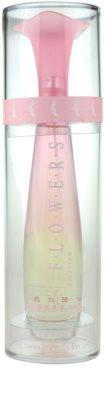 Gilles Cantuel Flowers Emotion parfumska voda za ženske