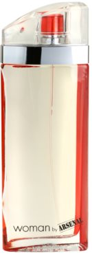 Gilles Cantuel Woman By Arsenal парфумована вода для жінок 2