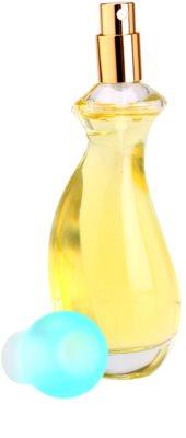 Giorgio Beverly Hills Wings Extraordinary eau de toilette para mujer 3