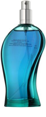 Giorgio Beverly Hills Wings for Men toaletná voda tester pre mužov