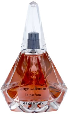 Givenchy Ange ou Demon Le Parfum & Accord Illicite zestaw upominkowy 3