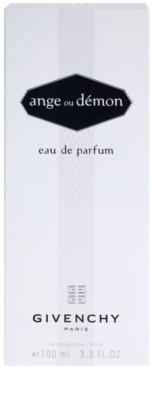 Givenchy Ange ou Démon woda perfumowana dla kobiet 4