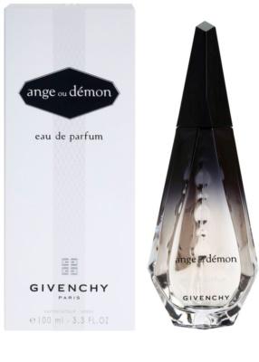Givenchy Ange ou Démon parfémovaná voda pre ženy