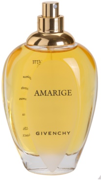 Givenchy Amarige toaletní voda tester pro ženy
