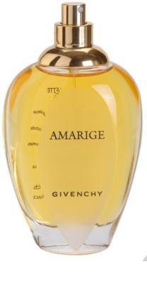 Givenchy Amarige туалетна вода тестер для жінок