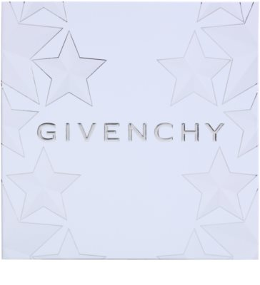 Givenchy Pour Homme Blue Label Gift Set 2