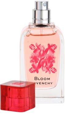 Givenchy Bloom toaletní voda pro ženy 3