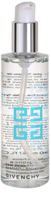 Givenchy Cleansers reinigendes Mizellarwasser mit feuchtigkeitsspendender Wirkung