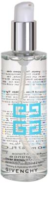 Givenchy Cleansers очищаюча міцелярна вода зі зволожуючим ефектом