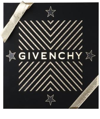Givenchy Dahlia Divin set cadou 1