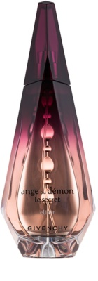 Givenchy Ange ou Demon Le Secret Elixir eau de parfum para mujer 2