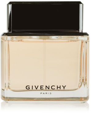 Givenchy Dahlia Noir парфюмна вода за жени 2