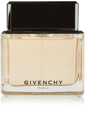 Givenchy Dahlia Noir Eau de Parfum für Damen 2