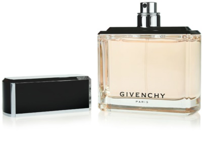 Givenchy Dahlia Noir парфюмна вода за жени 3