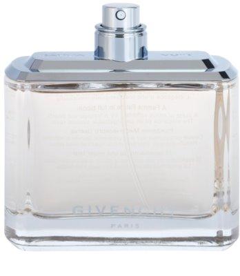 Givenchy Dahlia Noir woda toaletowa tester dla kobiet 2