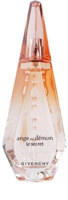 Givenchy Ange ou Demon (Etrange) Le Secret (2014) woda perfumowana dla kobiet 2