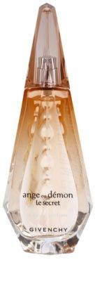 Givenchy Ange ou Demon (Etrange) Le Secret (2014) parfémovaná voda tester pre ženy