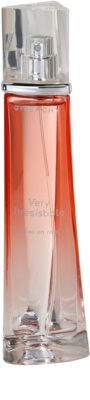 Givenchy Very Irresistible L'Eau en Rose Eau de Toilette für Damen 2
