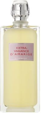 Givenchy Les Parfums Mythiques - Extravagance d´Amarige Eau de Toilette für Damen 6