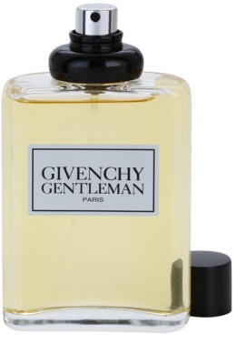 Givenchy Gentleman Eau de Toilette for Men 3