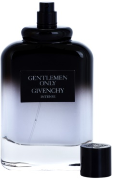 Givenchy Gentlemen Only Intense Eau de Toilette für Herren 4