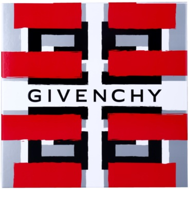 Givenchy Gentlemen Only lotes de regalo 1