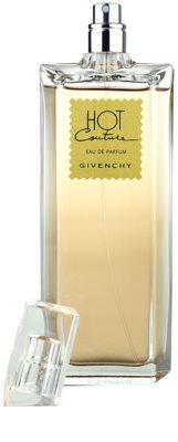 Givenchy Hot Couture woda perfumowana tester dla kobiet 1