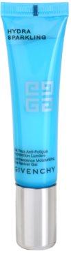 Givenchy Hydra Sparkling vlažilni gel za predel okoli oči
