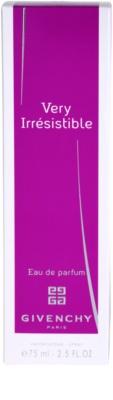 Givenchy Very Irresistible parfumska voda za ženske 4