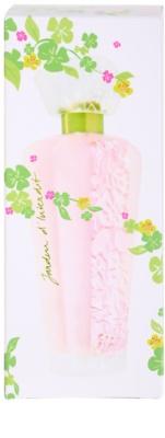 Givenchy Jardin d'Interdit Eau de Toilette para mulheres 6