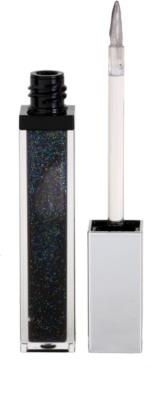 Givenchy Gelée D'Interdit sijaj za ustnice z gladilnim učinkom