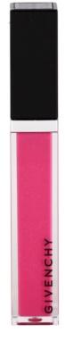 Givenchy Gloss Interdit sijaj za ustnice za volumen in sijaj