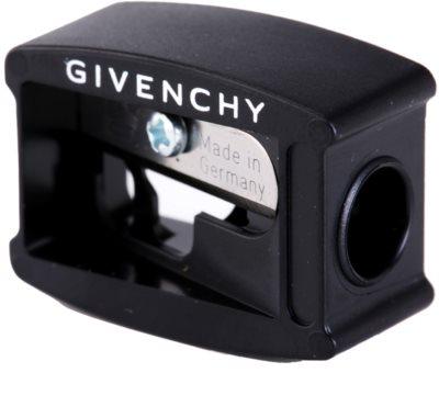 Givenchy Lip Liner vízálló szájceruza hegyezővel 3